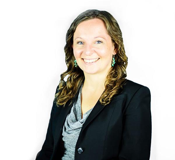 Brittany Hagedorn